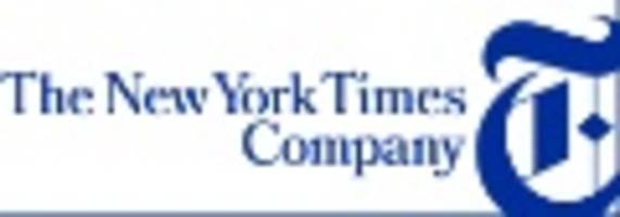 The New York Times Company Appoints Meredith Kopit Levien Chief Revenue Officer