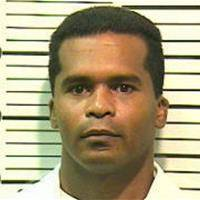 Another Alabama Death Row Inmate Walks